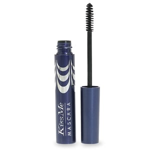 Color Me Beautiful Lashes