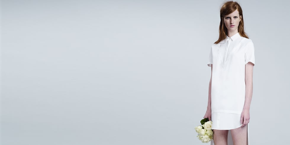 Viktor & Rolf Design Wedding Dresses | Pictures