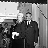 October 1956