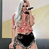 Kesha = Kesha Rose Sebert