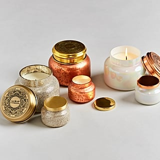 Best Home Gifts From Nordstrom