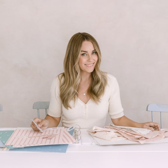 Lauren Conrad's Amazon Handmade Picks For Mother's Day