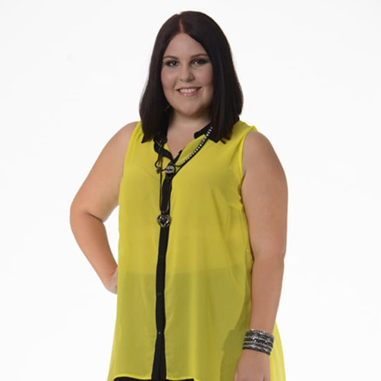 The Biggest Loser 2013 Contestants Makeover Pictures