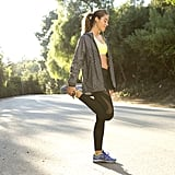 Running Doesn't Destroy Your Knees — It Strengthens Them!