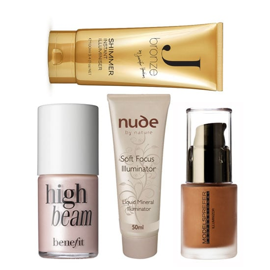 How to Get Glowing Skin on Your Wedding Day