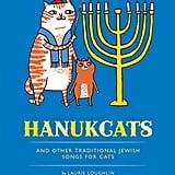 Hanukcats ($10)