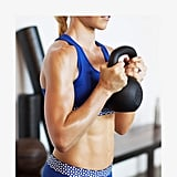 At-Home Arm Exercises