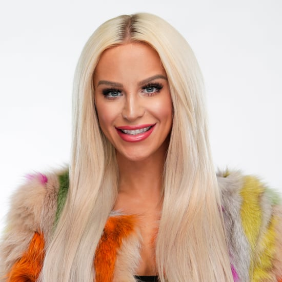 Gigi Gorgeous on Transitioning and Her Family Interview