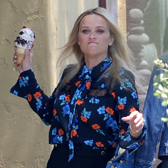 Where to Watch the Big Little Lies Ice-Cream-Throwing Scene?