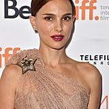 June 9 — Natalie Portman