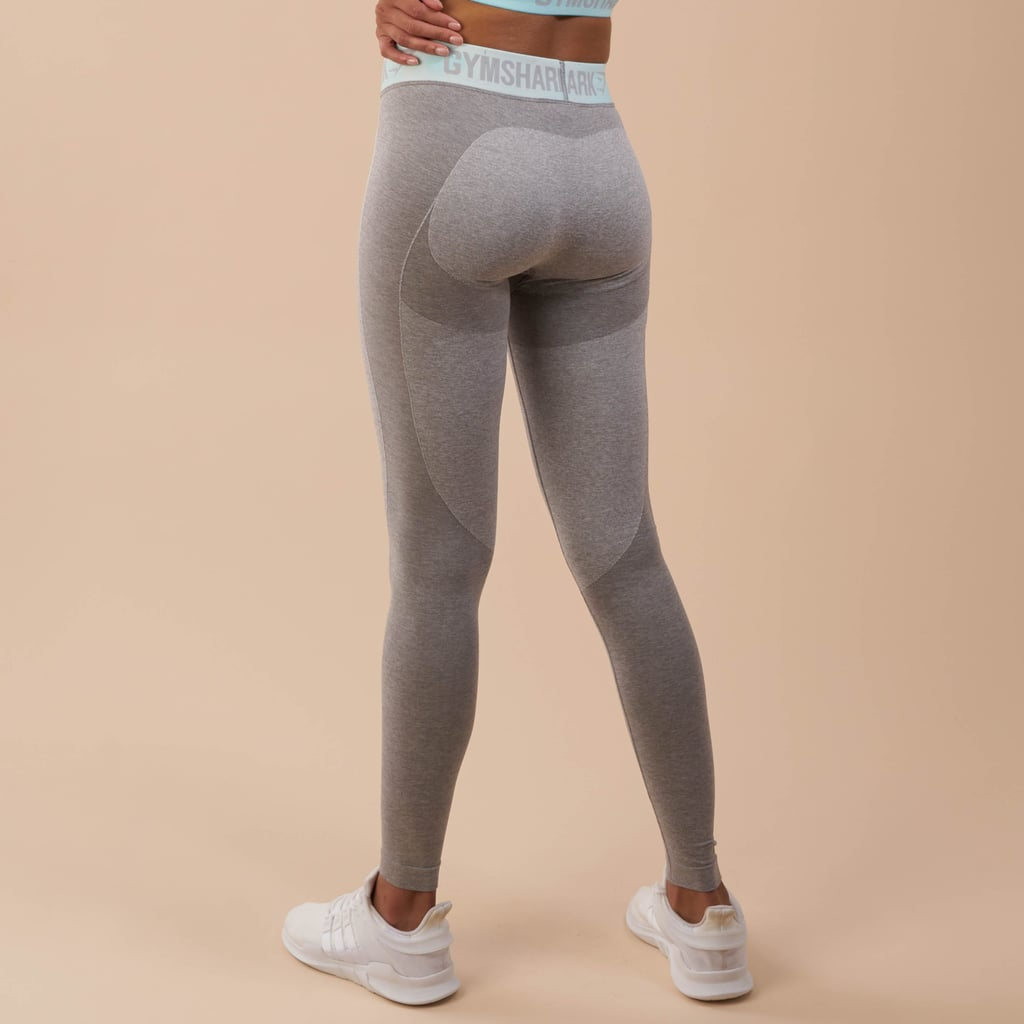 Big ass in leggings pictures