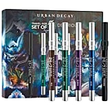 Urban Decay Delirious Travel-Size Set of 5