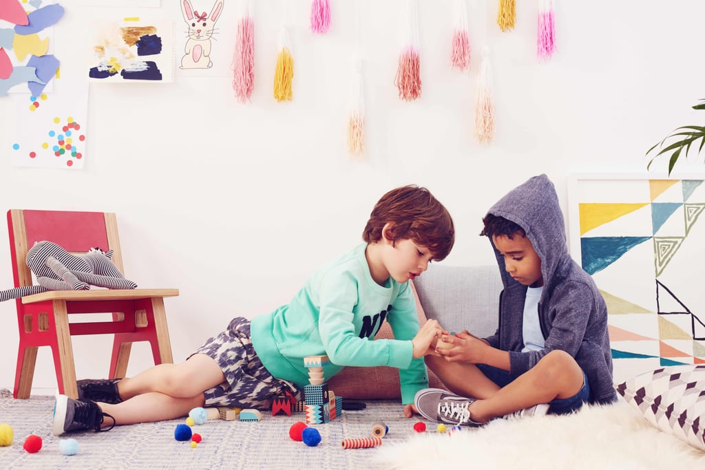 Ways to Make Playing Inside More Fun For Kids