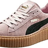 Puma by Rihanna Women's Creeper ($120)