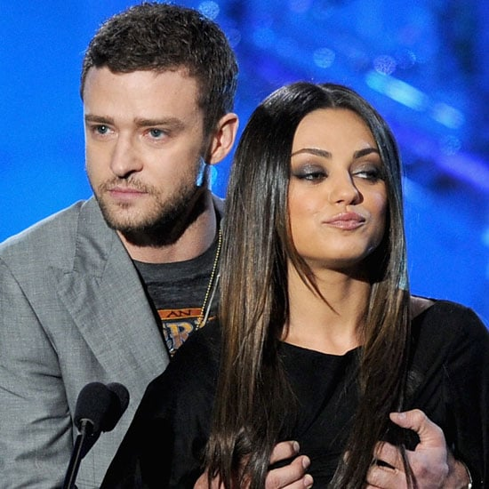 characters-justin-timberlake-and-mila-kunis-dating-sex-movie