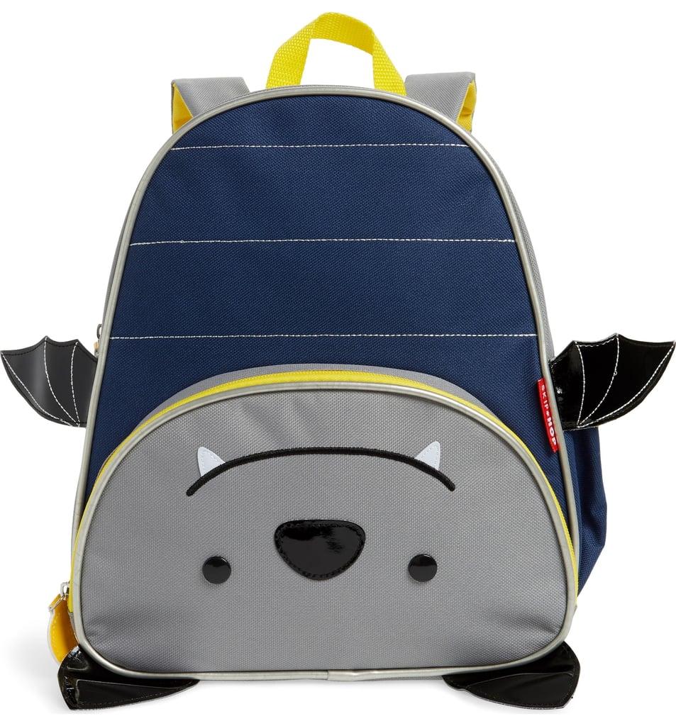 Little Girl Dinosaur Backpack- Fenix Toulouse Handball 8ab6fd3954793