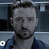"""TKO,"" Justin Timberlake"