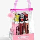 Clueless Lip Gloss