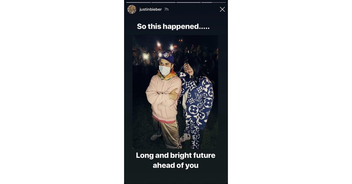 snap dating