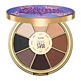 Tarte Cosmetics Rainforest of the Sea Eyeshadow Palette Volume II