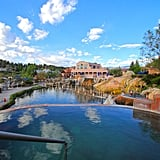 The Springs Resort & Spa (Pagosa Springs, CO)