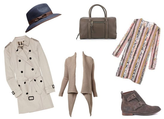 Shop Our May Must Haves New Season Picks from Lover, Kirrily Johnston, Witchery, Chloe