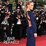 Bar Refaeli