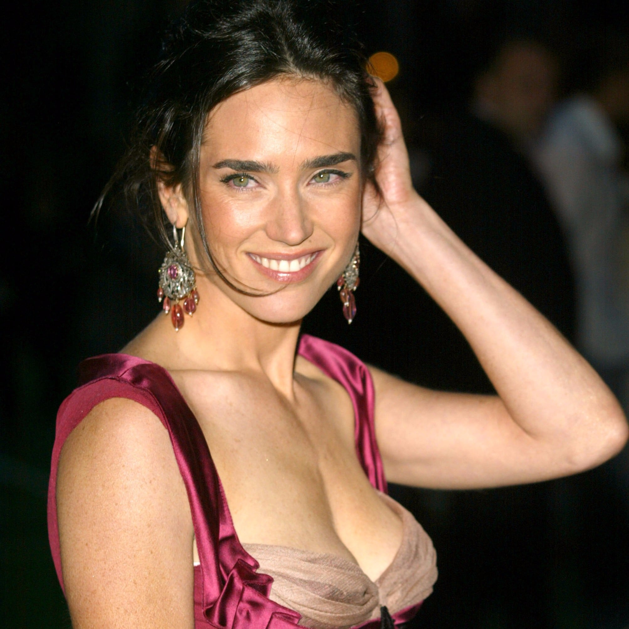 JENNIFER CONNELLY?S nudes (95 photos), photos Ass, Twitter, swimsuit 2020