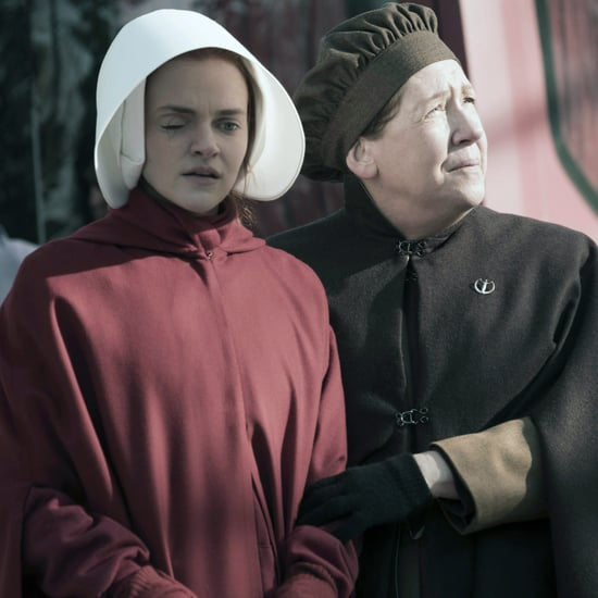 How Did The Handmaid's Tale Season 1 End?