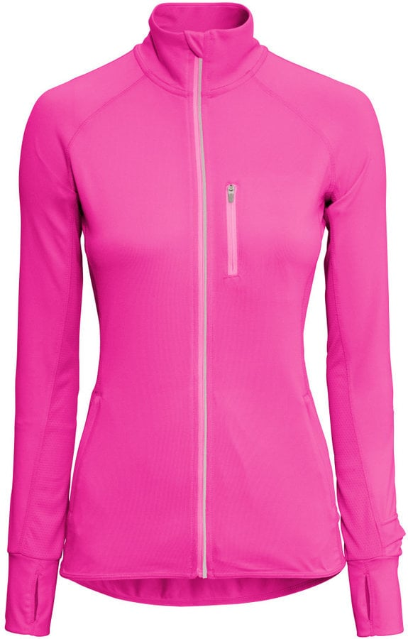 H&M Running Jacket