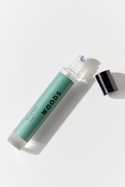 Good Chemistry Unisex Rollerball Perfume