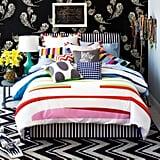 Dream in Color Duvet Set