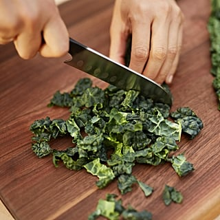 Can Kale Make You Bloated?