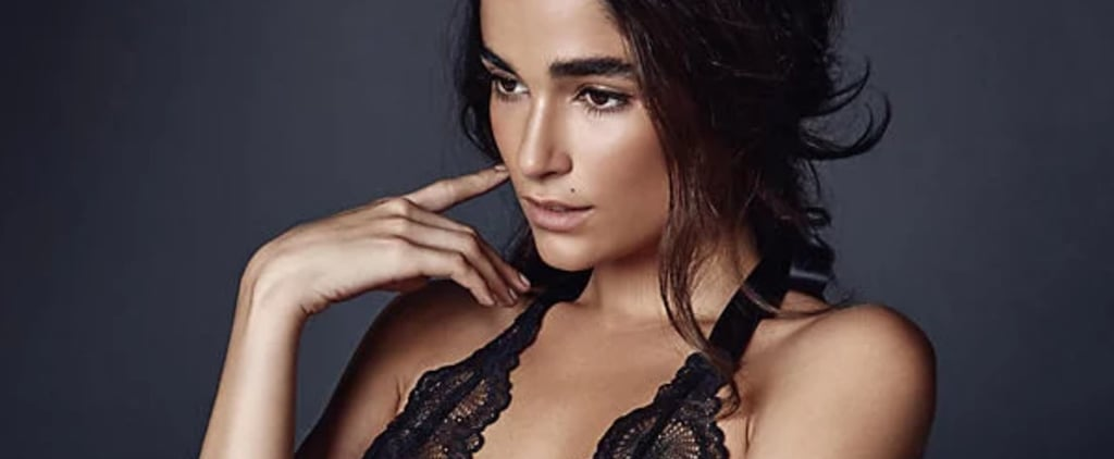 We Found the Sexiest Lingerie on the Internet Just in Time For Valentine's Day