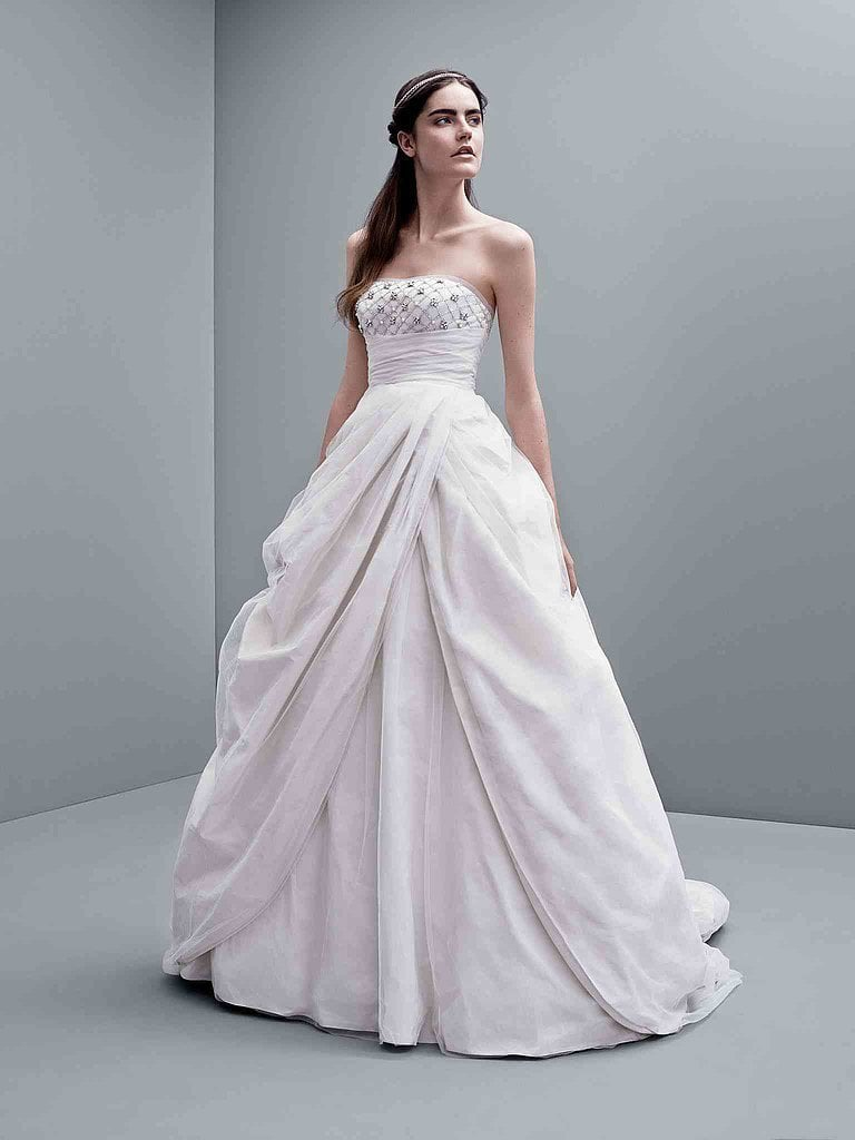 As any bride might already know poring over gorgeous wedding as any bride might already know poring over gorgeous wedding dress photos on pinterest is ombrellifo Image collections