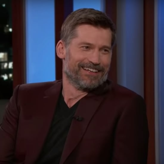 Nikolaj Coster-Waldau Game of Thrones Theories Video