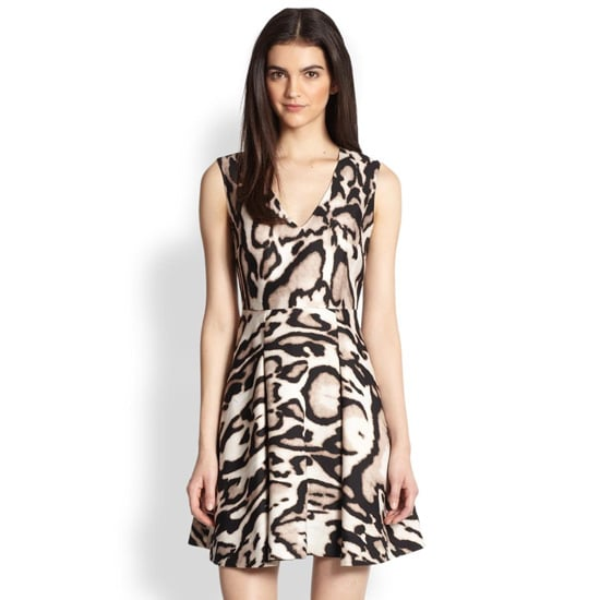 DVF Fall 2013 Collection | Shopping