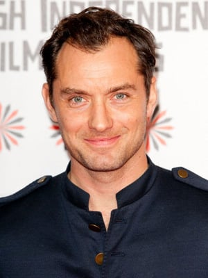 jude law born dec 29 1972 london england age 44 jude law is an english ...