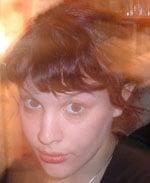 GiggleSugar Reader Spotlight: Liltandweave