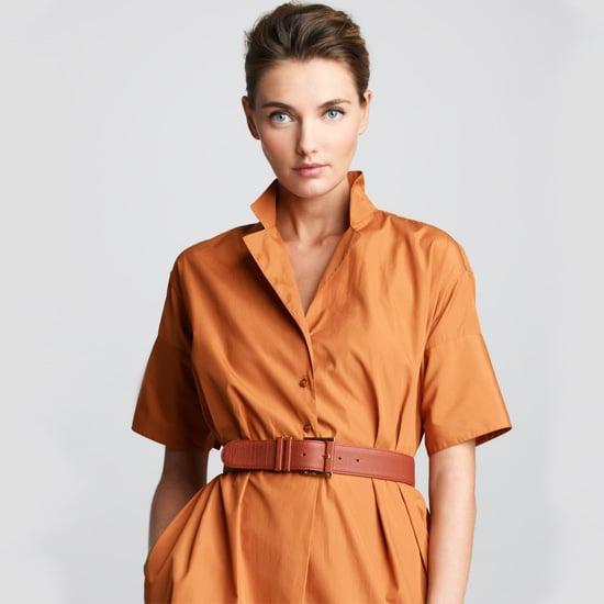 Shirtdresses For Women | Shopping