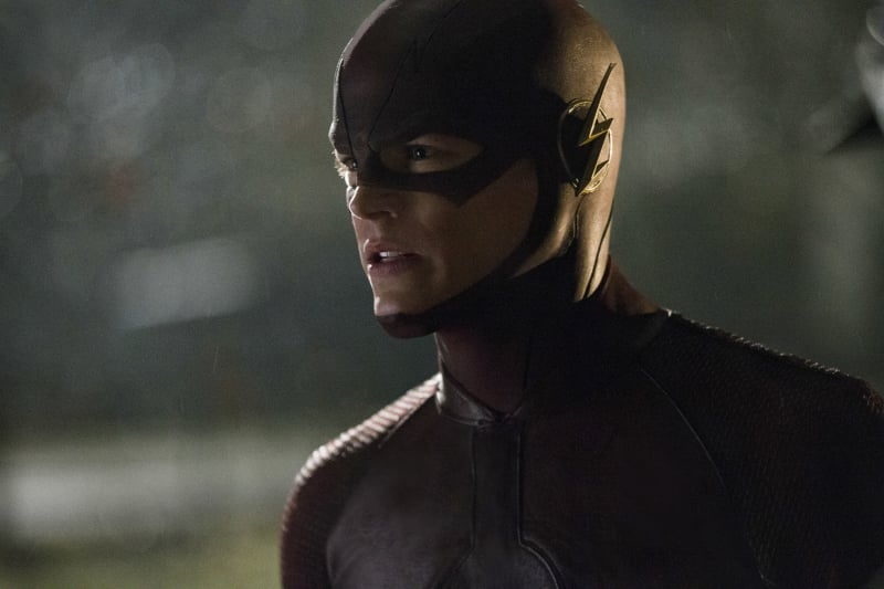 Get to Know The CW's Brand-New Shows!