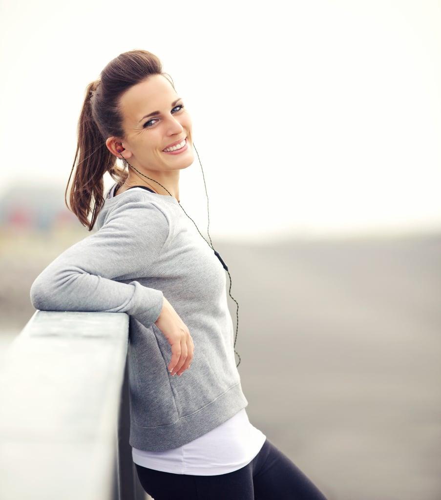 Best Weight-Loss Advice