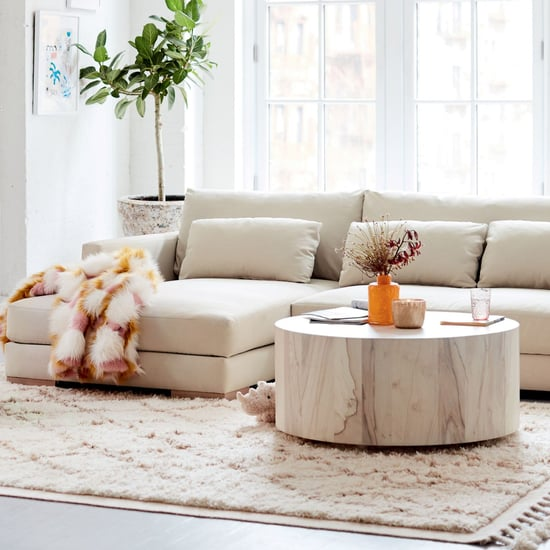 The Most Stylish Home Decor From Anthropologie