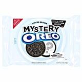 Best: Mystery