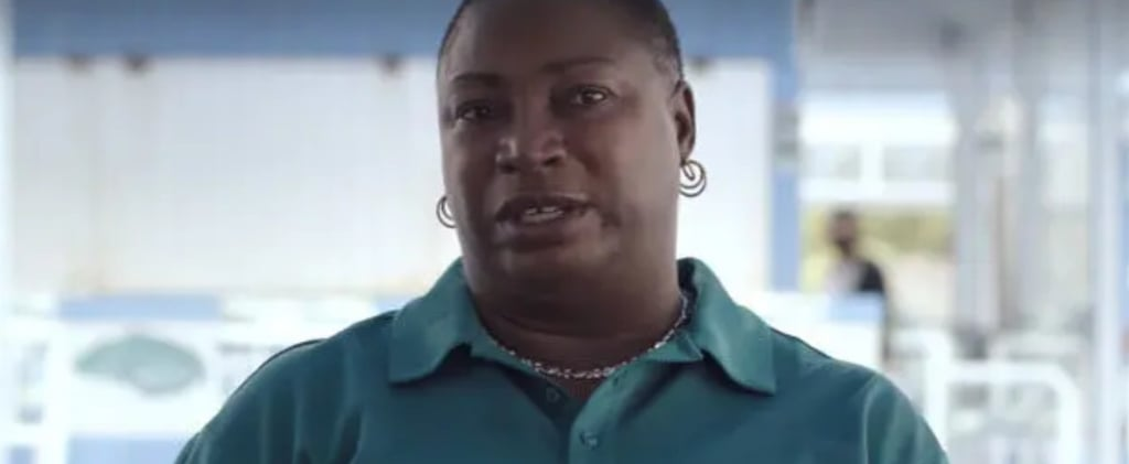 Fyre Fest GoFundMe for Exuma Restaurant Owner Maryann Rolle