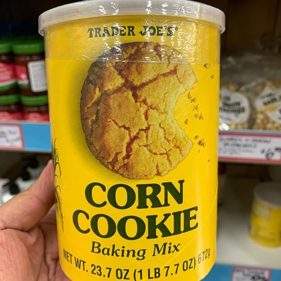 Best New Trader Joe's Products | 2020