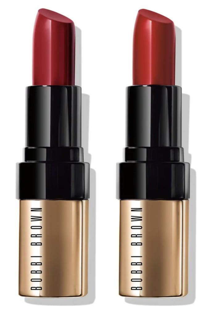 Bobbi Brown Luxed Lip Duo