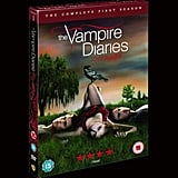 The Vampire Diaries — Season 1