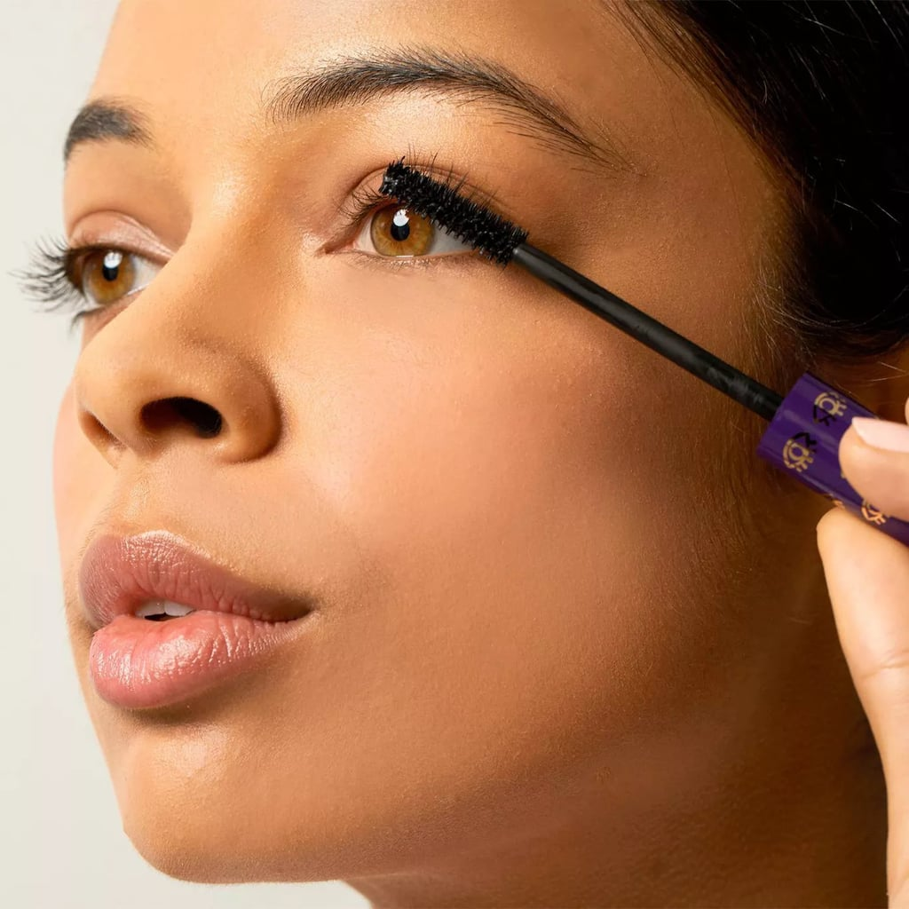 The Best Mascaras at Target