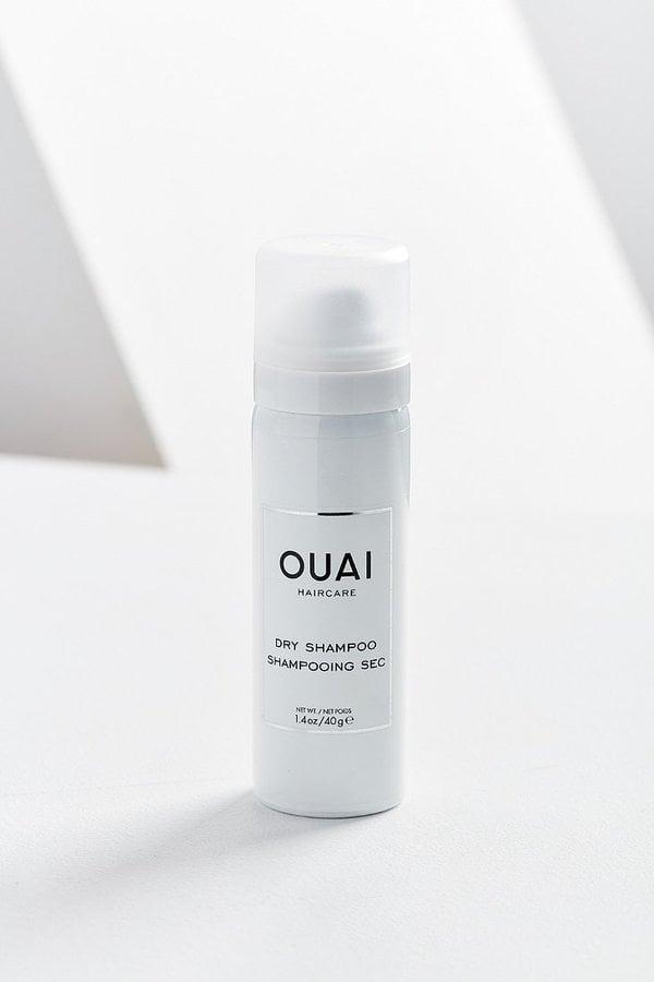 Travel-Size Dry Shampoo   POPSUGAR Beauty